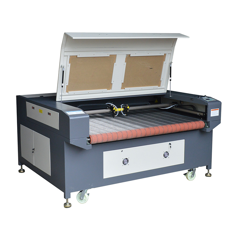 acrylic laser cutter for sale